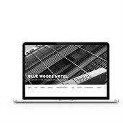Website-Blue-Woods-Hotel-Deerlijk