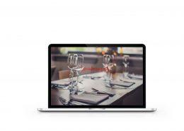 Website-Weinbeisserei-restaurant-Rumbeke