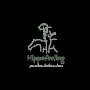 Logo Hippofeeling