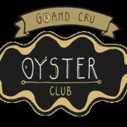 Logo Oyster Club