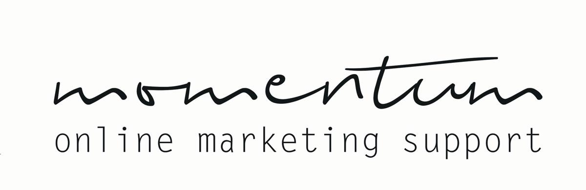 Momentum Marketing